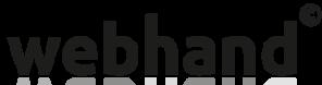 Webhand